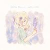 紫ヒヤシンス(風信子)の花言葉【1月24日の誕生花】フリーアイコン配布*