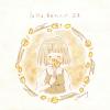 黄色チューリップの花言葉【1月25日の誕生花】フリーアイコン配布*