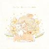 黄色いフリージアの花言葉【2月1日の誕生花】フリーアイコン配布*