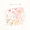 ピンクシクラメンの花言葉【2月3日の誕生花】フリーアイコン配布*