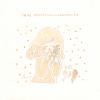 ピンクヒヤシンスの花言葉【3月4日の誕生花】フリーアイコン配布*