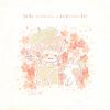 ワックスフラワーの花言葉【3月8日の誕生花】フリーアイコン配布*