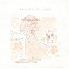 ピンクの薔薇(バラ)の花言葉【3月26日の誕生花】フリーアイコン配布*