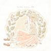 月桂樹(ゲッケイジュ)の花言葉【3月30日の誕生花】フリーアイコン配布*