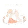 都草(ミヤコグサ)の花言葉【4月29日の誕生花】フリーアイコン配布*