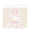 フロックスの花言葉【5月3日の誕生花】フリーアイコン配布*