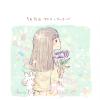 アヤメの花言葉【5月15日の誕生花】フリーアイコン配布*