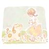 ベロペネの花言葉【6月12日の誕生花】フリーアイコン配布*