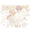 菩提樹(ボダイジュ)の花言葉【7月30日の誕生花】フリーアイコン配布*