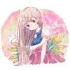 クトロン/ヘンヨウボク(変葉木)の花言葉【8月20日の誕生花】フリーアイコン配布*