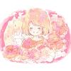 松葉牡丹(マツバボタン)の花言葉【8月3日の誕生花】フリーアイコン配布*