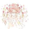 サルスベリ(百日紅)/クスグリノキ(擽木)の花言葉【8月29日の誕生花】フリーアイコン配布*