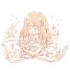クレオメの花言葉【8月8日の誕生花】フリーアイコン配布*