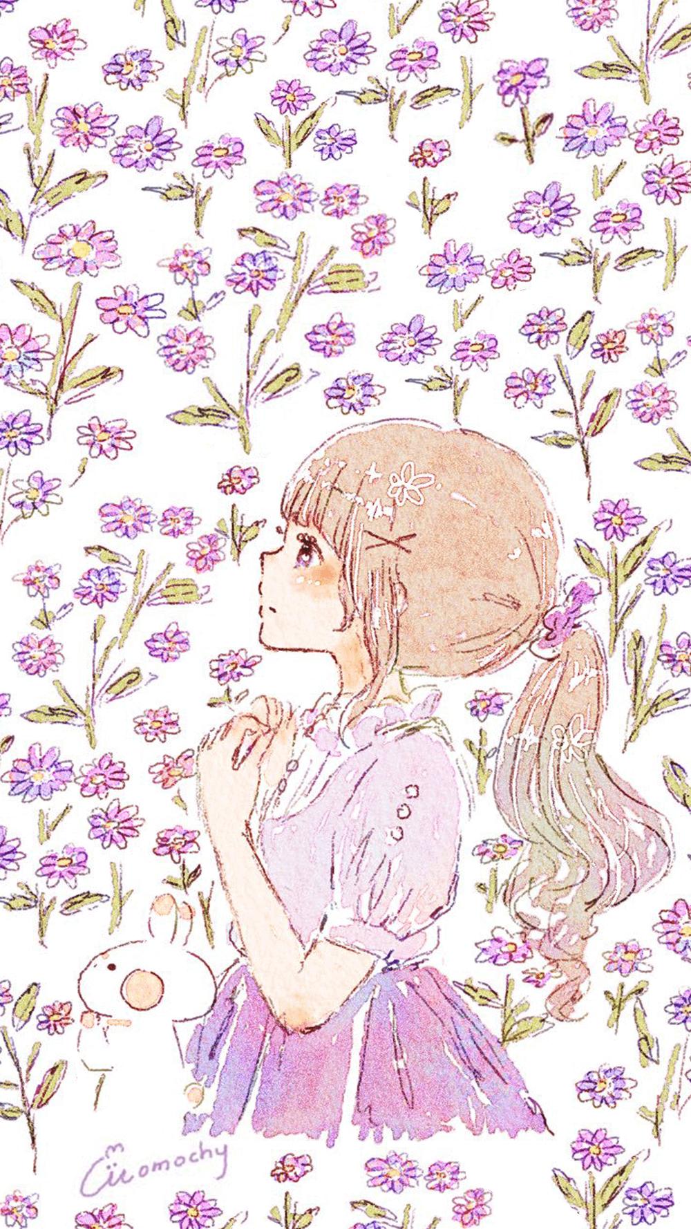 シオン 紫苑 オニノシコグサ 鬼の醜草 の花言葉 9月9日の誕生花