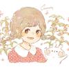 ホウセンカ(鳳仙花)/ツマベニ(爪紅)の花言葉【9月18日の誕生花】フリーアイコン配布*