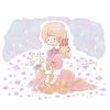 ロベリア/ルリミゾカクシ(瑠璃溝隠)の花言葉【10月30日の誕生花】フリーアイコン配布*