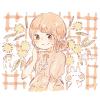 栗(クリ)/柴栗(シバグリ)の花言葉【10月24日の誕生花】フリーアイコン配布*