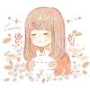 ピラサンカ/トキワサンザシ(常盤山櫨子)の花言葉【10月26日の誕生花】フリーアイコン配布*