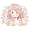 ムクゲ(木槿)/モクキンカ(木槿花)の花言葉【10月28日の誕生花】フリーアイコン配布*