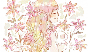11 月 23 日 誕生 花