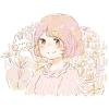 リトープス/イシコロギク(石塊菊)の花言葉【12月6日の誕生花】フリーアイコン配布*