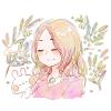 オリーブ/カンラン(橄欖)の花言葉【12月23日の誕生花】フリーアイコン配布*